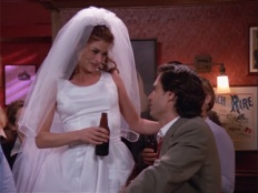Will & Grace 01x01 : The Pilot (Love & Marriage)- Seriesaddict